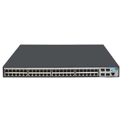 Hewlett-Packard JG928A HP JG928A | JG928A
