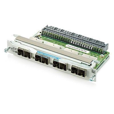Hewlett-Packard J9577A HP J9577A | J9577A