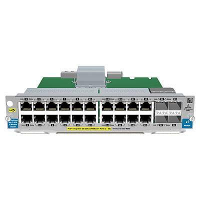 Hewlett-Packard J9550A HP J9550A | J9550A