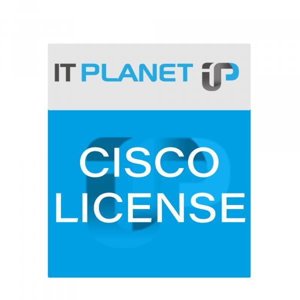 Cisco Systems FL-44-PERF-K9 Cisco Performance on Demand - Lizenz - für 4451-X | FL-44-PERF-K9