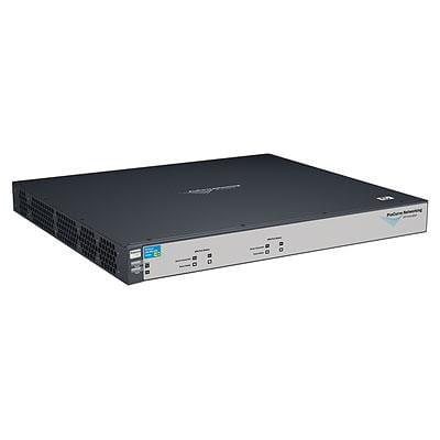 Hewlett-Packard J8699A HP J8699A | J8699A