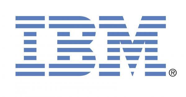 IBM 59Y3825 IBM 59Y3825 | 59Y3825