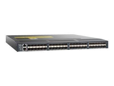 DS-C9148-32P-K9