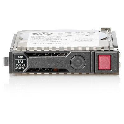 Hewlett-Packard 693687-B21 HP 693687-B21 | 693687-B21
