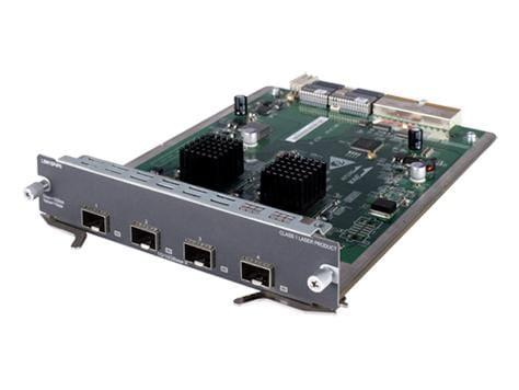 Hewlett-Packard JC091A HP JC091A | JC091A