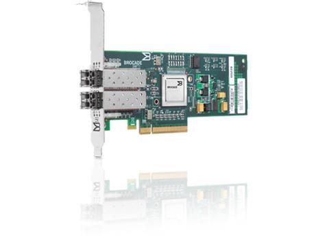 Hewlett-Packard AP770B HP AP770B | AP770B