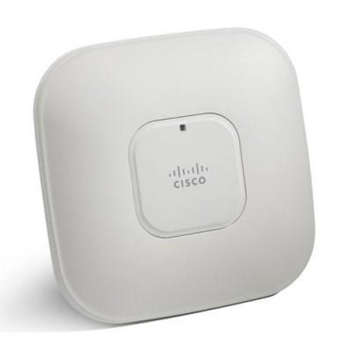 Cisco Systems AIR-LAP1142N-E-K9 Cisco Aironet 1142 Controller based Router WLAN 0,05 Gbps Wireless Extern AIR-LAP1142N-E-K9 | AIR-LAP1142N-E-K9