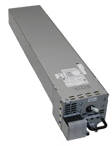Juniper Networks EX4500-PWR1-AC-BF Juniper EX4500-PWR1-AC-BF | EX4500-PWR1-AC-BF