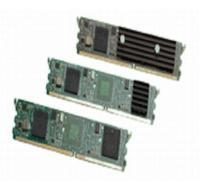 Cisco Systems PVDM3-64 Cisco PVDM3-64 Audio-Netzwerkmodul | PVDM3-64