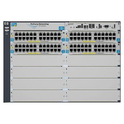 Hewlett-Packard J8700A HP J8700A | J8700A