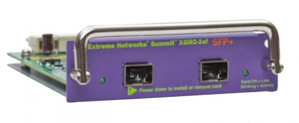 Extreme Networks 16114 Extreme 16114 | 16114
