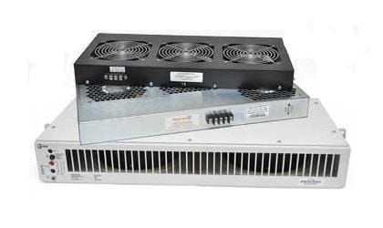 Juniper Networks FFANTRAY-MX960-S Juniper FFANTRAY-MX960-S | FFANTRAY-MX960-S