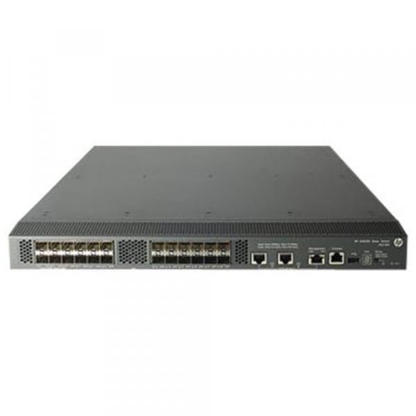 Hewlett-Packard JG219A HP JG219A   JG219A