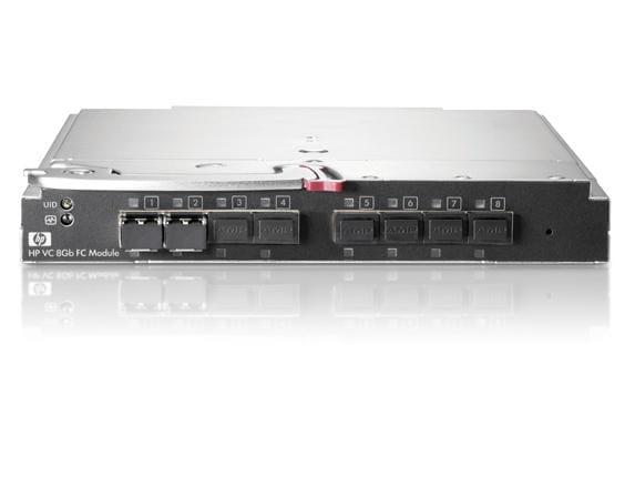 Hewlett-Packard 466482-B21 HP 466482-B21 | 466482-B21